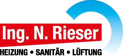 Ing. N. Rieser
